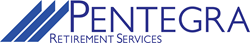 New Pentegra Retirement Services Survey Shows Lack of Planning for...