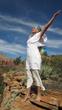 Spiritual Awakening & Soulful Empowerment with Anahata