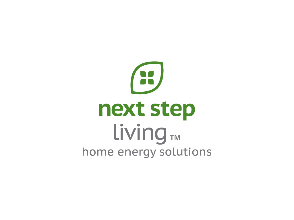 Next Step Living Boston : Next Step Living® Proposes a 4th Building Block in Clean ...