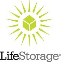 LifeStorage of Barrington