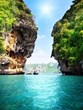 The New York Times Recognises Krabi's Tourism Potential