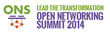 Software Defined Networking (SDN) Solutions Showcase to be launched at Open Networking Summit (ONS) 2014