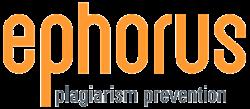 Ephorus logo