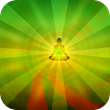 New Year's Revolution: Positive Vibrations App (EagleRockApps)
