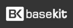 BaseKit partner