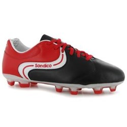 Sondico Precision FG Football Boots