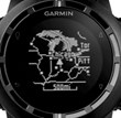 Garmin Tactix Military Watch of the Year 2014 Says HRWC