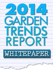2014 Garden Trends Whitepaper
