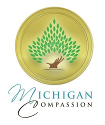 Michigan Compassion cannabis nonprofit