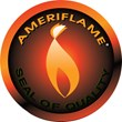 Ameriflame® Seal of Quality