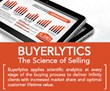 Infinity Contact, Inc. to Present its Buyerlytics Sales Acquisition...