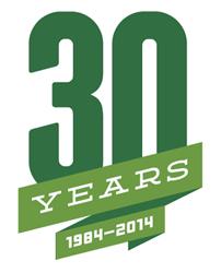 reading-horizons-30-year-anniversary