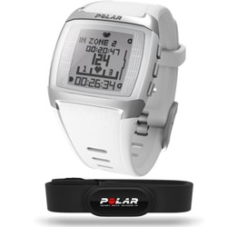 polar ft60, polar ft60 white, buy polar ft60, best price polar ft60, polar ft60 review, heart rate, watch, monitor, cardio, strength, fitness
