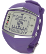 polar ft60, polar ft60 lilac, buy polar ft60, best price polar ft60, polar ft60 review, heart rate, watch, monitor, cardio, strength, fitness
