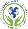 Servants With a Heart Logo