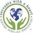Servants With a Heart Logo