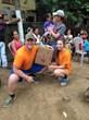 Servants With a Heart Nicaragua