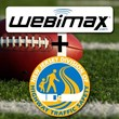 WebiMax Partners with NJ Division of Highway Traffic Safety to Keep Fans Safe on Super Sunday