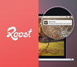 Roost Enhances Safari Push Notification Support for Its Wordpress...