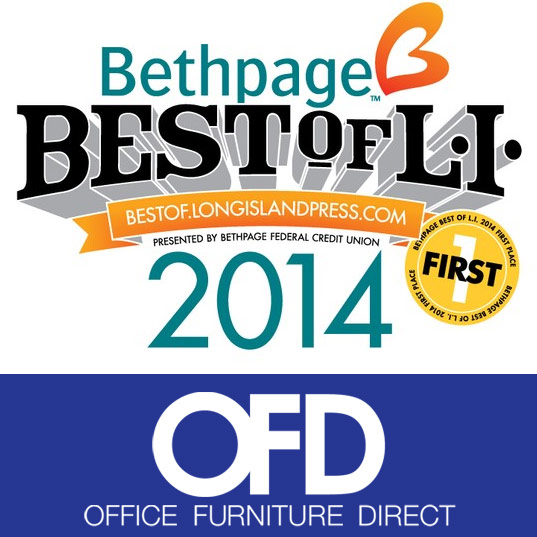 Office Furniture Direct Voted Best Office Furniture Store