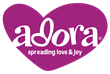 Adora Official Logo