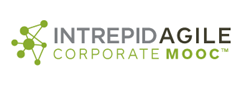 Intrepid Agile Corporate MOOC