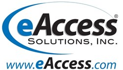 eAccess Brand eCommerce Solutions