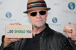 Michael Rooker wants you to CARE too!