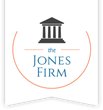 The Jones Firm, a Bellevue Personal Injury Law Firm, Launches New...