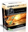 The DigicamCash Review | The DigicamCash System Teaches Users to...