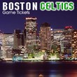 Boston Celtics Tickets Home Games Price Tool Offers Unique Way to Find...