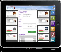 Insite Tablet App