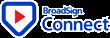BroadSign International, LLC Launches BroadSign Connect