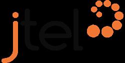 jtel GmbH