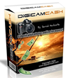 "Digicamcash Review | ""Digicamcash"" Introduces Ways to Become Wealthy..."