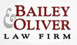 Bailey & Oliver Law Firm Continues Investigations into Injuries,...