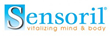 Nutragenesis Reports Record-Breaking First Quarter Sales of...