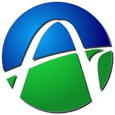 ACCPros Logo