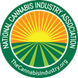 THURSDAY, AUG 7: First-Ever National Cannabis Industry Association...