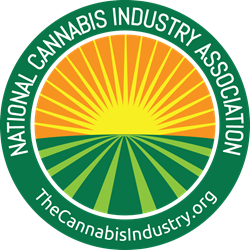 The National Cannabis Industry Association (NCIA) is the largest cannabis trade association in the U.S. and the only organization representing cannabis-related businesses at the national level.