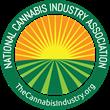 National Cannabis Industry Association Sponsors Colorado Symphony...