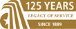 AmeriPride Services Celebrates 125th Anniversary with Company-Wide...
