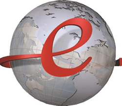Ellsworth Adhesives Globe