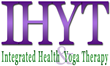 IHYT-Integrated Health Yoga Therapy