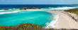 Turks and Caicos Land Recently Reduced in Price by Real Estate Brokers