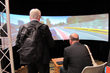 Behavioral Imaging, Big Data Talks to Be Featured at IS&T/SPIE...