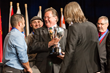 Professional Photographers of America Announces World Photographic Cup...