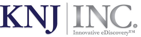 KNJ Partners with Index Engines to Deliver Innovative eDiscovery ...