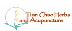 Tian Chao Herbs and Acupuncture http://www.tianchaoherbs.com/