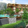 Krabi: A New Market to Build Your Own Home